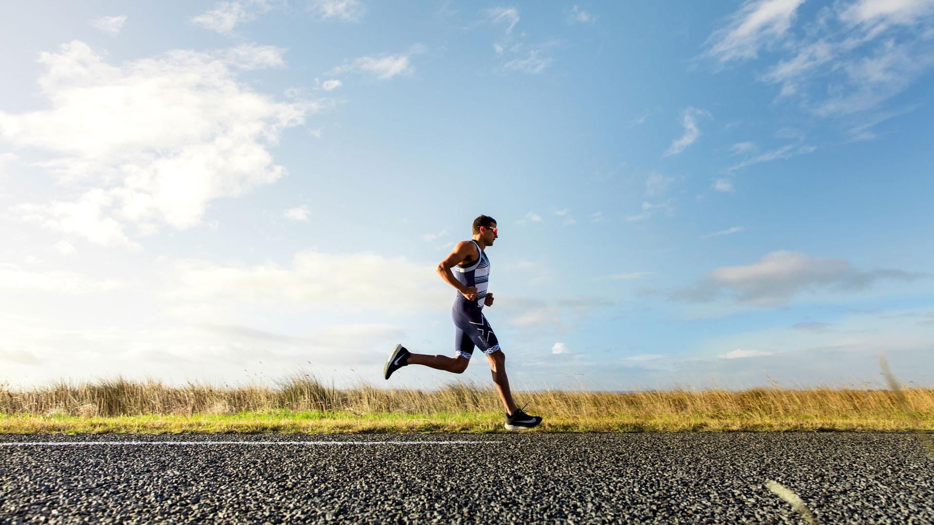 sports lifestyle photography